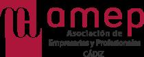 Asociación de empresarias de Cádiz