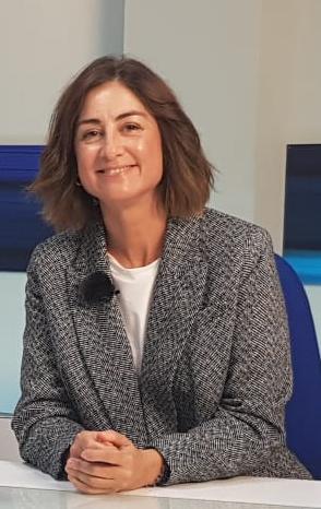 Carmen García Navarro